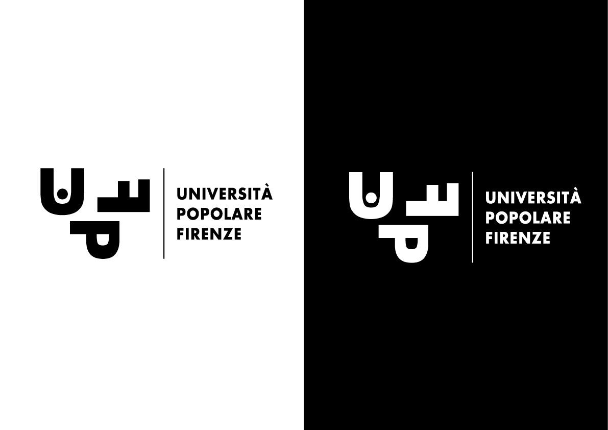 upf_13
