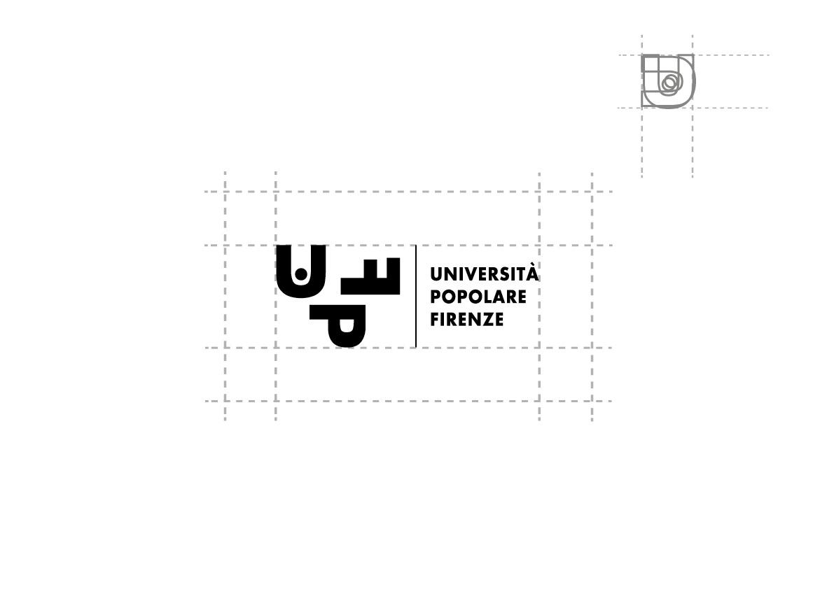 upf_15