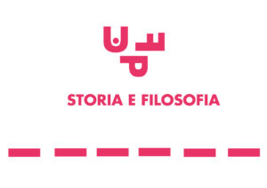 upf_37