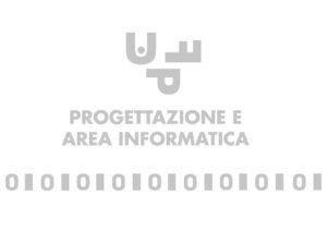 upf_43