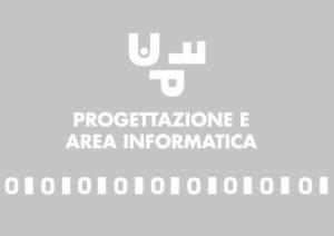 upf_44