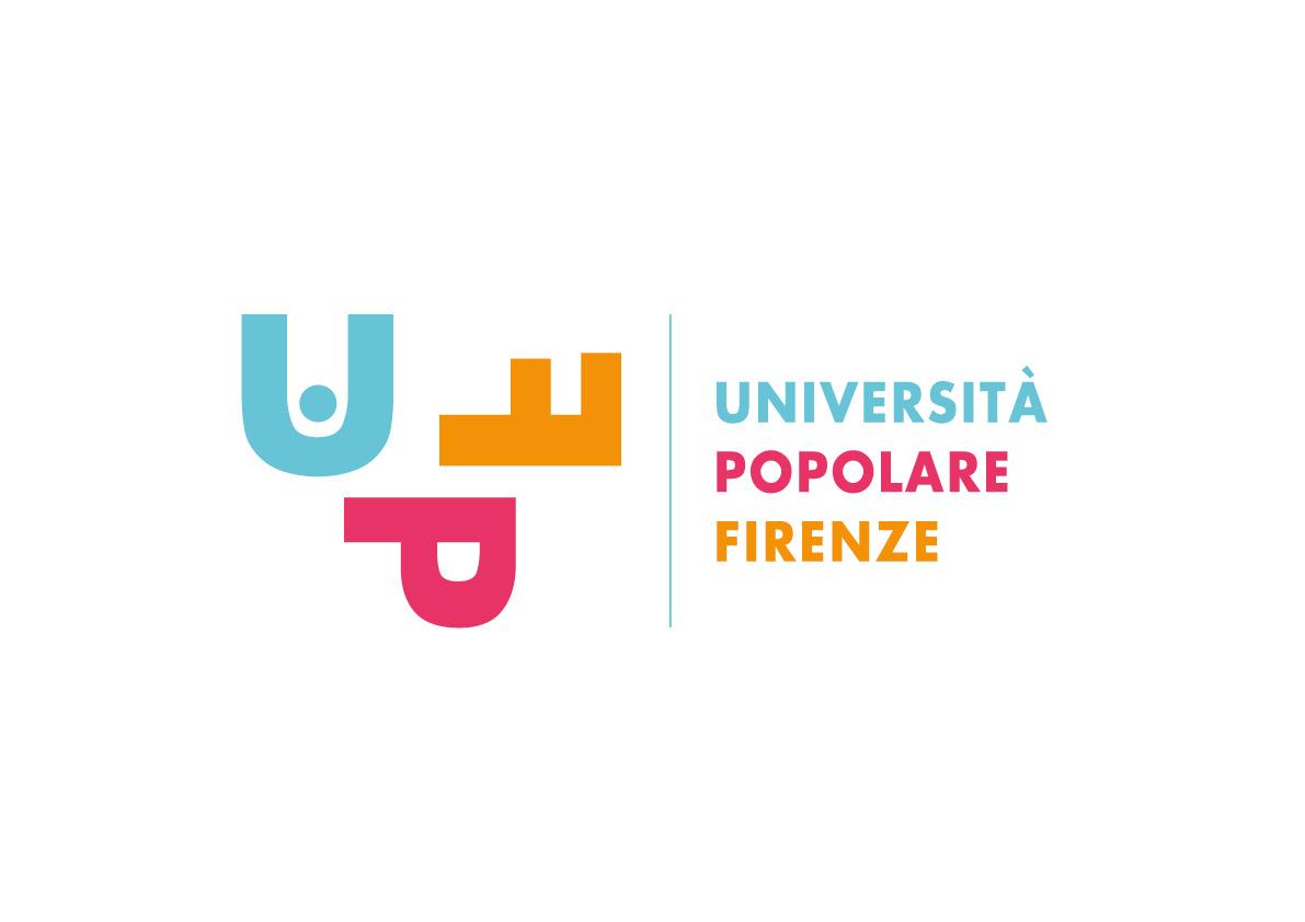 upf_6