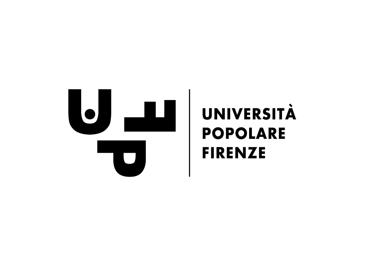 upf_7