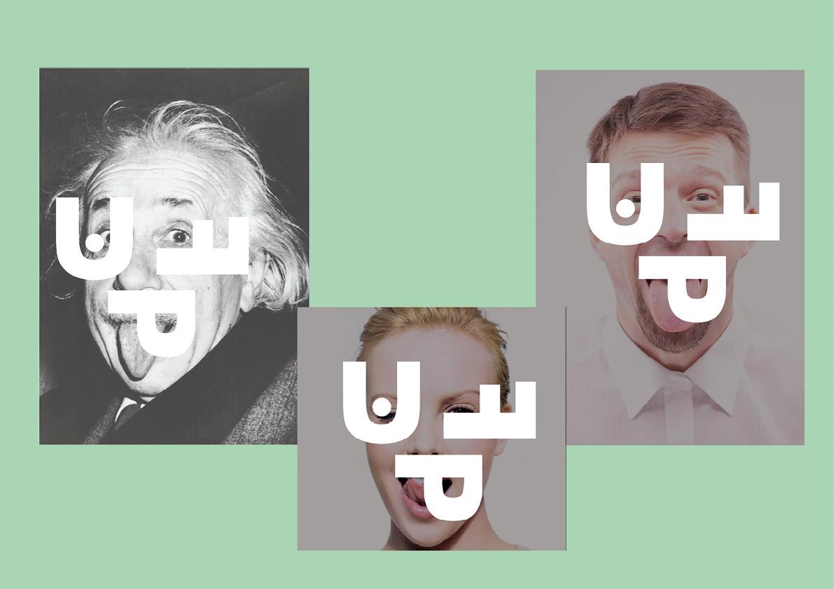 upf_8