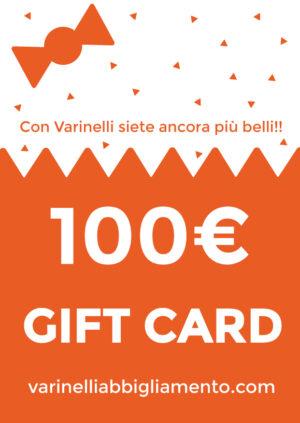 varinelli_gift-card-100€