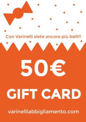 varinelli_gift-card-50€