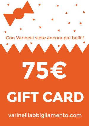 varinelli_gift-card-75€